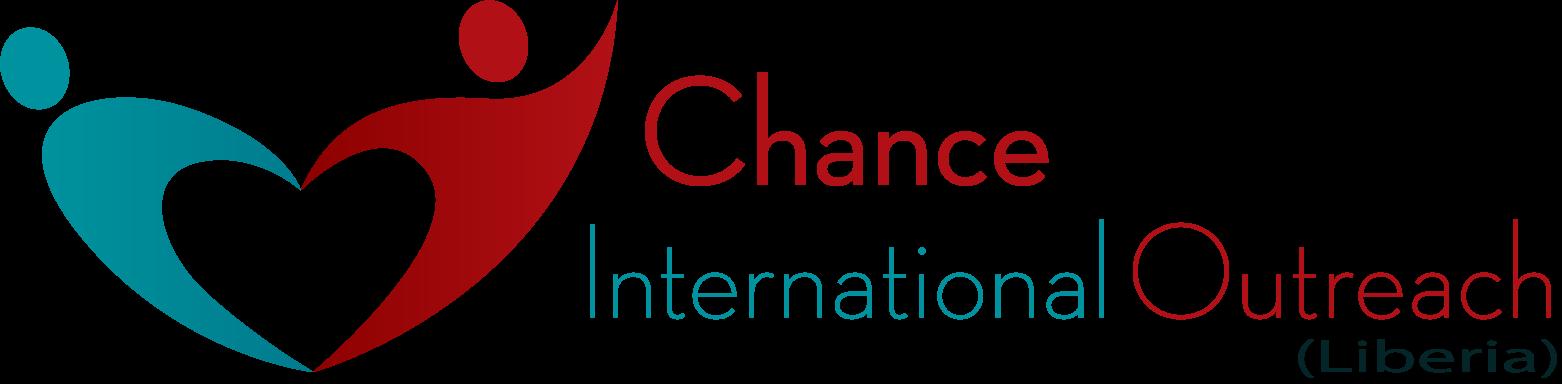 Chance Outreach International